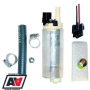 Sytec Hi In-Tank Fuel Pump Kit Ac Delco Replacement ITP332